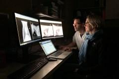 Nouvel IRM pour animaux au Centre vétérinaire DMV de Lachine