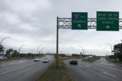 23,5 M$ pour les ponts du boulevard Côte-Vertu