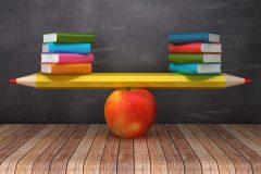 Le système scolaire et ses inégalités sociales