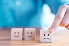 Mieux gérer ses émotions au travail