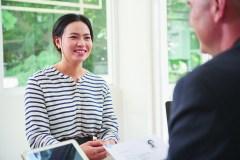Recrutement: quatre questions à éviter en entrevue et comment attirer les meilleurs!