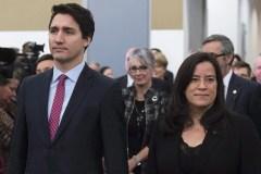 Sondage: l'affaire SNC-Lavalin aurait peu d'impact sur les élections au Québec