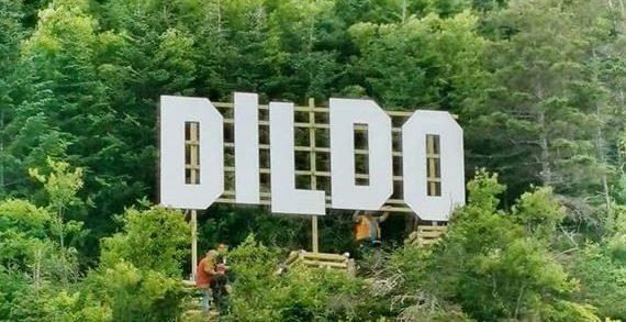 Des intrusions sur les propriétés privées à Dildo pour prendre des photos