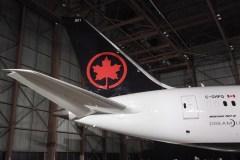 La Cour fédérale ordonne à Air Canada de dédommager deux francophones
