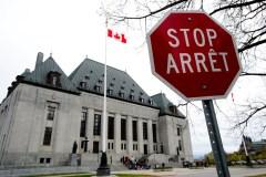 La Cour suprême refuse de réviser un statut de «délinquant dangereux»