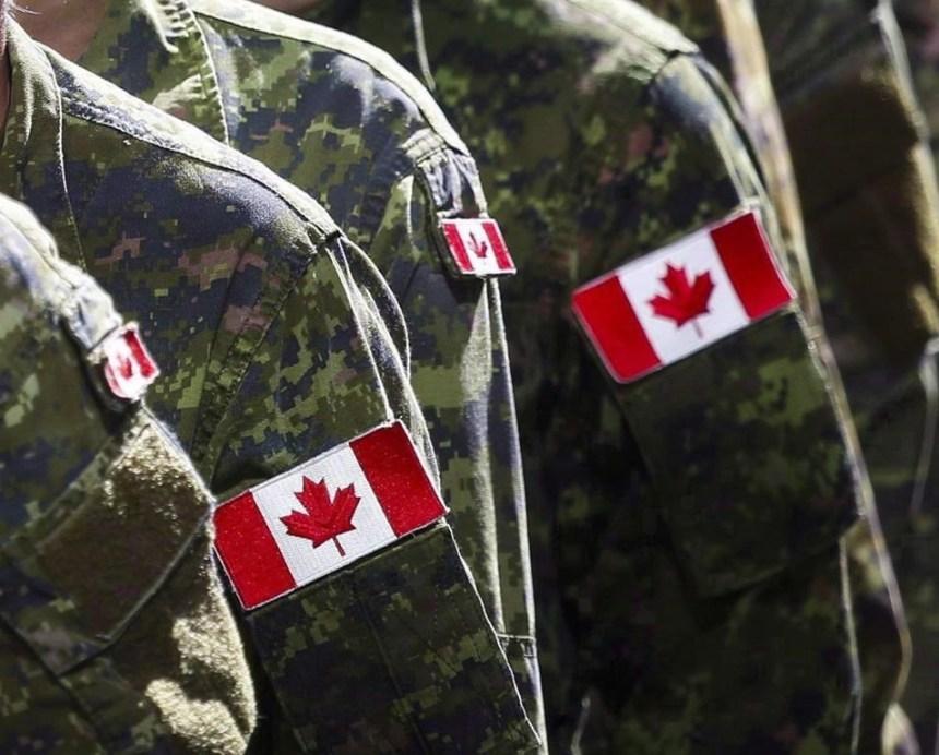 L'armée doit mieux connaître ses agresseurs sexuels pour prévenir les inconduites