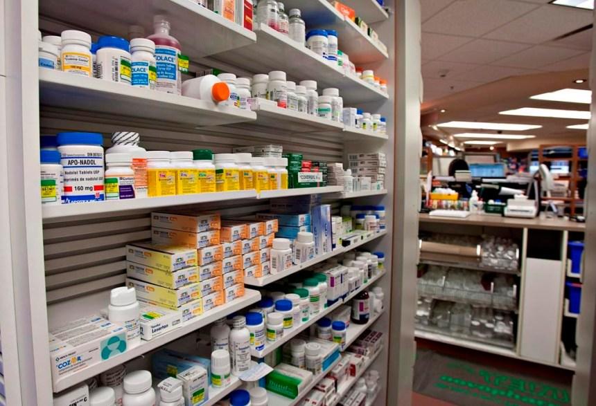 Les nouvelles règles sur le prix des médicaments pourraient nuire à des patients