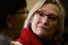 Vers un premier accord de gouvernement autochtone autonome en Ontario