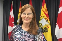 Sept cas de légionellose signalés dans la région de Moncton