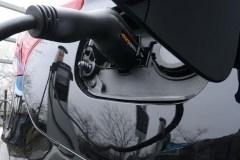 Les ventes de véhicules électriques grimpent avec le nouveau rabais fédéral