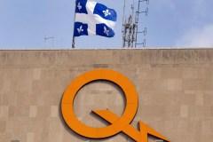 Trop-perçus d'Hydro-Québec: l'opposition veut entendre la Régie de l'énergie
