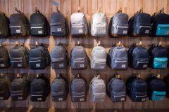 Sacs à dos et fournitures scolaires pour 7000 écoliers défavorisés de Montréal