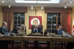 Conseil en bref de Dorval | Août 2019