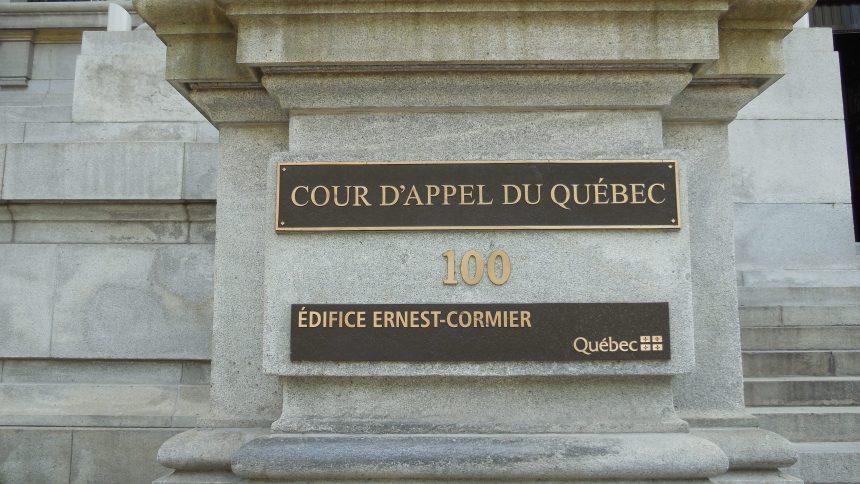 Litige Innus-IOC: les tribunaux québécois ont compétence, dit la Cour suprême