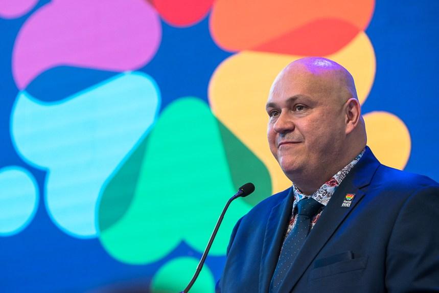 Fierté Montréal en lutte contre la montée de l'extrême-droite