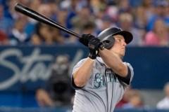 Le circuit de Kyle Seager permet aux Mariners de gagner 4-3 à Toronto