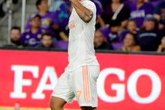 Atlanta United blanchit Orlando City 1-0 et donne un coup de main à l'Impact
