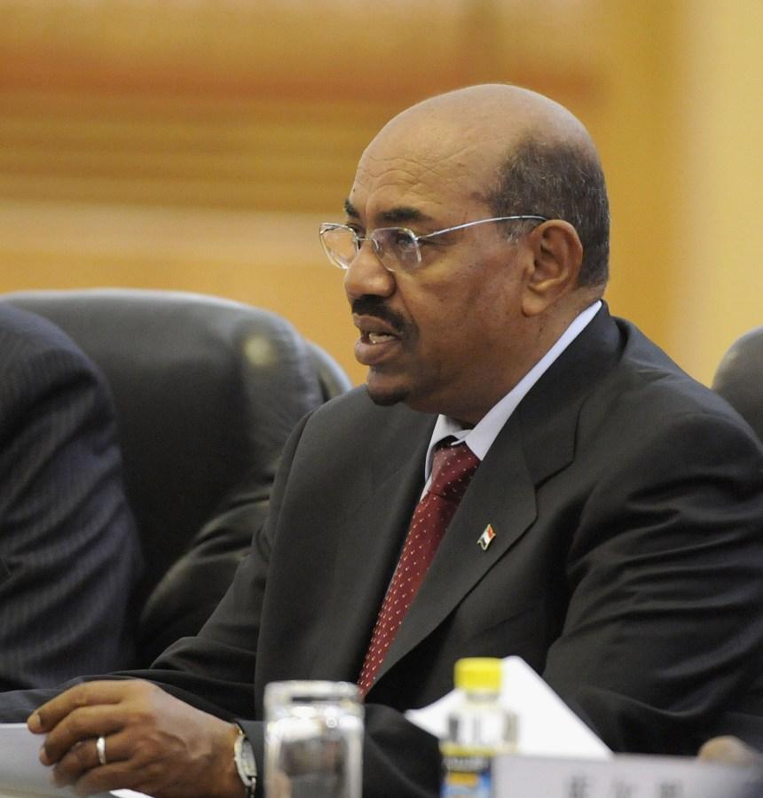 Soudan: ouverture du procès d'Omar el-Béchir
