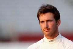 La série IndyCar est à la croisée des chemins avec le circuit de Pocono