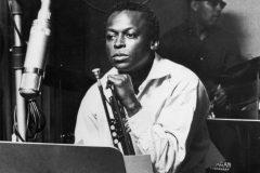 Le best-seller du jazz a 60 ans: «Kind of Blue» de Miles Davis