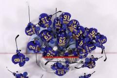 Équité salariale: Les Suédoises boycotteront un tournoi de hockey