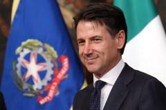 Italie: vers un accord de coalition pour dénouer la crise