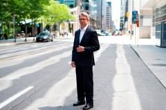 Port de Montréal: une étape de plus est franchie vers le terminal de Contrecoeur