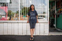 La librairie Racines aura une collection sur le hip-hop