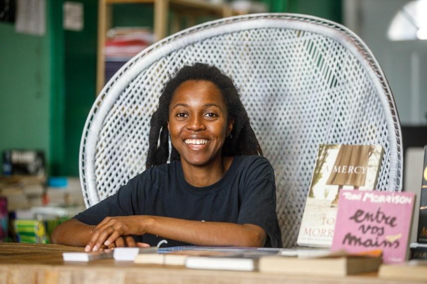 Librairie Racines: Deux ans et un nouveau départ