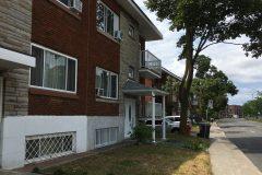 L'accès au logement montréalais est discriminatoire, plaide la Commission des droits de la personne