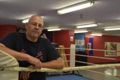 Un vent de fraicheur en boxe amateur
