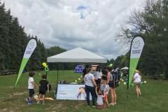La campagne estivale de Moisson Montréal réussie
