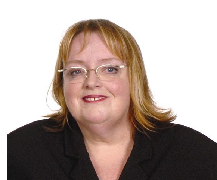 Conseillère municipale pendant 15 ans, Claire St-Arnaud s'éteint