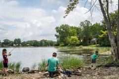 Grand parc de l'Ouest: Montréal achète un terrain à Sainte-Anne-de-Bellevue pour 5,1 M$