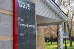 Trois chalets de RDP reçoivent 60 000$ pour des rénovations