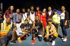 Montréal-Nord soumet des demandes pour la jeunesse au gouvernement