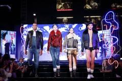 Cinq bonnes raisons d'aller au Festival Mode & Design
