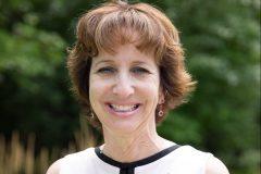 Teresa Dellar rend l'âme