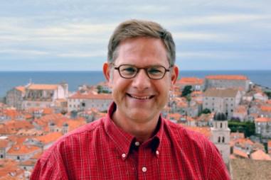Cameron Hewitt