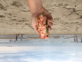 Ocean Park Subs & Grocery