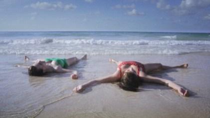 WEEK-END_Cubamerci-gracias2