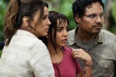 Dora et la Cité perdue: «Ce film est très important pour notre communauté»