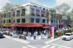 Avenue de Chaumont: les travaux débutent en septembre
