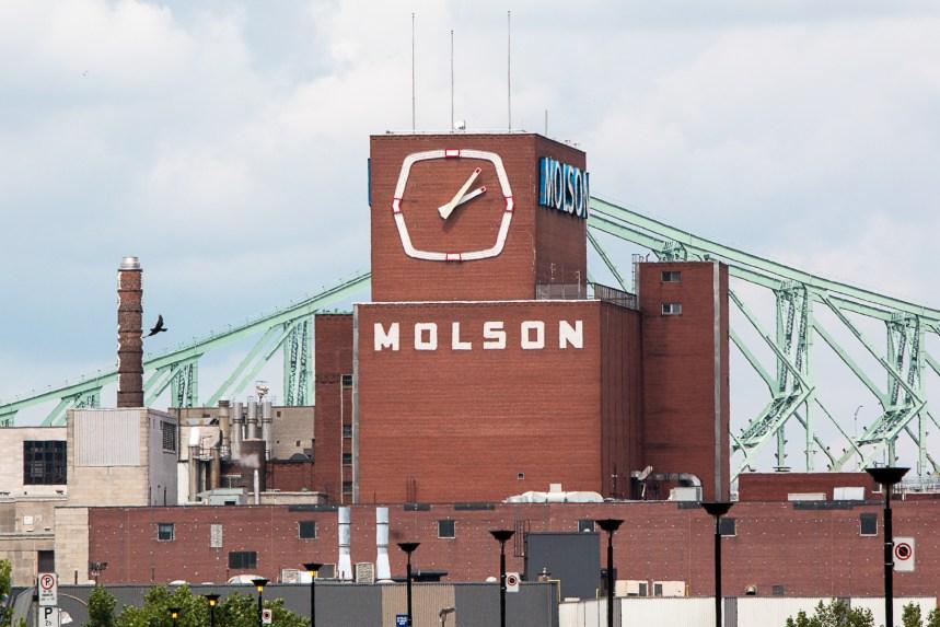 Redécouvrir l'histoire des «shops» de Montréal