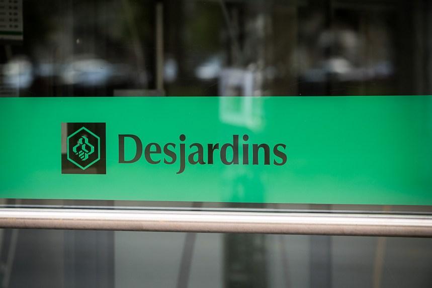La SQ interroge 17 personnes concernant la fuite de données chez Desjardins