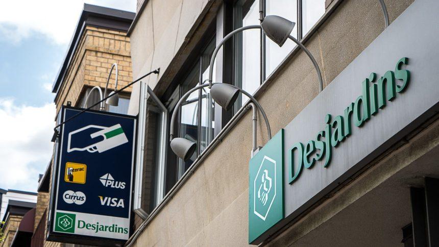 Fuites: un an après Desjardins, Québec veut punir les entreprises négligentes