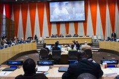 Un organisme montréalais fait son entrée à l'ONU