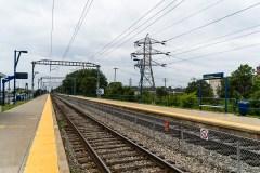 Prolongement de la ligne orange réclamé à Saint-Laurent