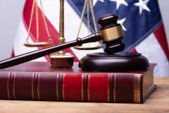 Soccer: la poursuite de l'équipe américaine féminine devant le tribunal le 5 mai