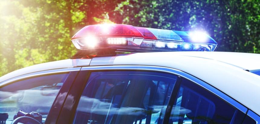 Un garçon en centre jeunesse aurait été blessé par balle par la police à Lévis